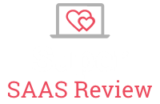 SuperSaasReviews